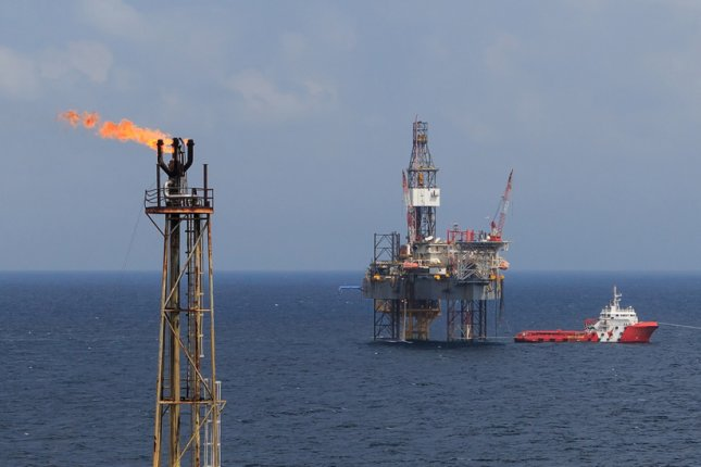 Woodside Petroleum making progress with gas acreage off the western coast of Myanmar, starting early as the country moves through political transformation. File photo by James Jones Jr./Shutterstock