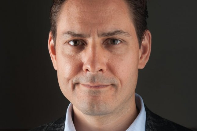 Michael Kovrig, senior advisor to the International Crisis Group, remains in Chinese detention with Michael Spavor, a Canadian businessman. The two men were put on trial, China's foreign ministry recently said. Photo courtesy the International Crisis Group
