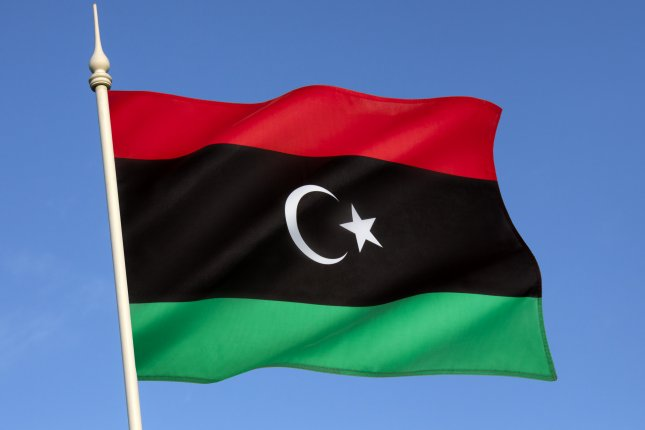 Libyan security issues continue to challenge the nation's oil sector, though investor interest remains. File Photo by Steve Allen/Shutterstock