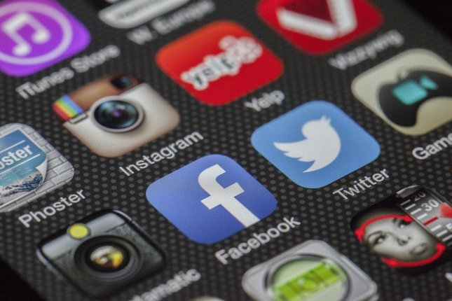Study: Social media 'likes' of 'moral outrage' spread more extreme views
