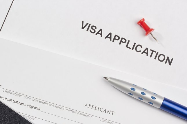 Starting in August, the U.S. will have new policy to determine punishments for students or exchange visitors who overstay their visas. File photo by Constantine Pankin/Shutterstock