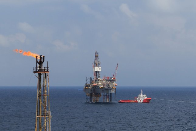 Saipem tapped for work in giant gas field offshore Egypt