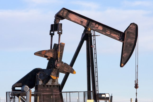Texas energy sector showing signs of recovery, but broader economic pressures linger for the nation's top oil producer. File photo Lilac Mountain/Shutterstock.