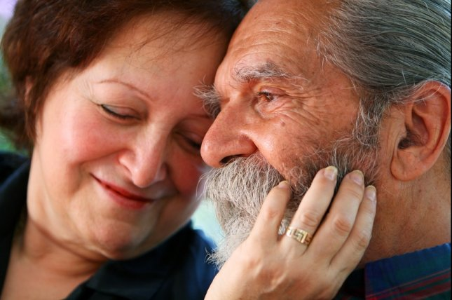 A new study found that that people who resumed their regular sex lives during the six months after a heart attack had a 35% lower risk of death. Photo by Ian MacKenzie/Wikimedia Commons