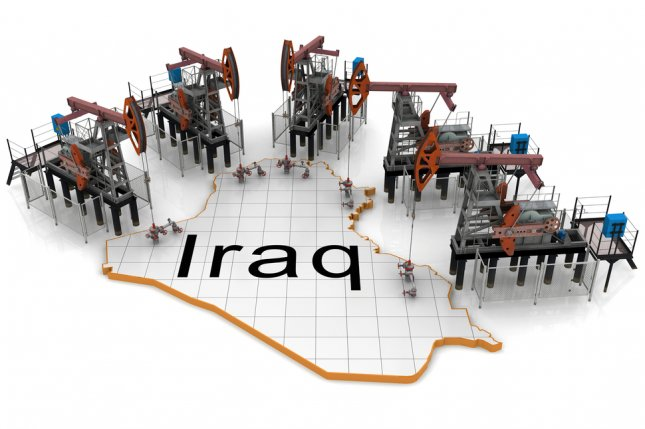 Iraq cutting more oil production than necessary