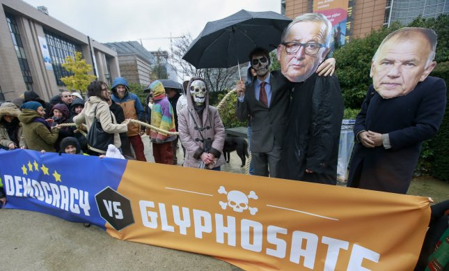 Glyphosate License: EU member states meet to break deadlock