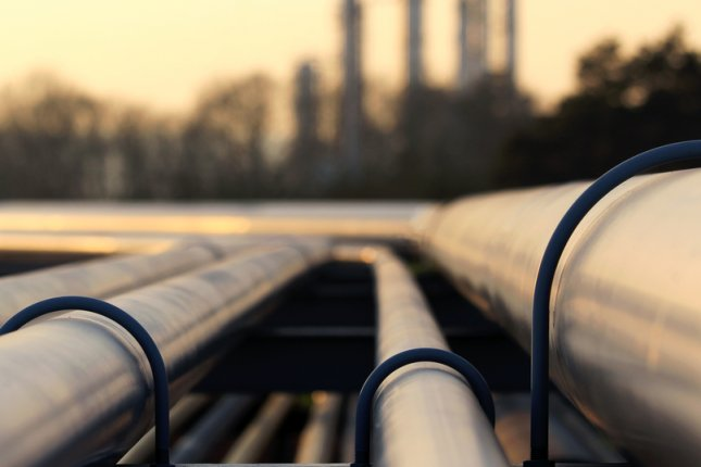 Pipeline company TransCanada spends more than $10 billion to acquire North American gas pipeline company, positioning itself as one of the largest regional players in the sector. File Photo by Kodda/Shutterstock