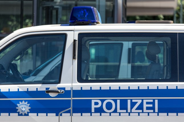 Police in Germany said a lead-footed teenager's driver's license was revoked less than an hour after it was issued. Photo by Tobias Arhelger/Shutterstock.com