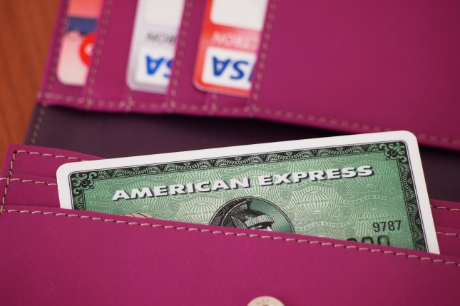 American Express on Monday won a Supreme Court battle over its provision to stop merchants from steering customers away from using their Amex cards. Photo by Nadalina/Shutterstock.