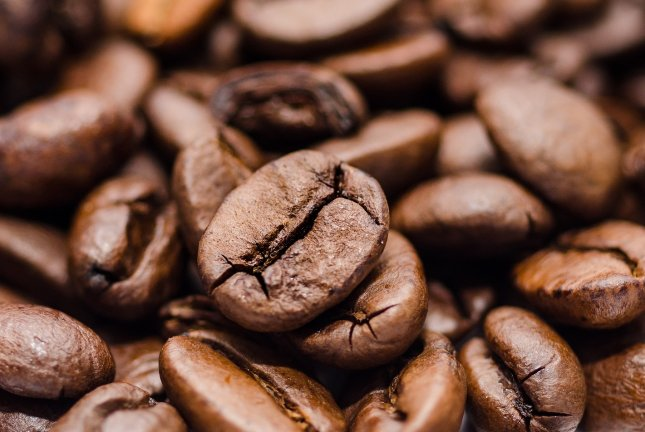 Drinking even small amounts of caffeine during pregnancy may increase health risks for a developing fetus, a new study has found. Photo by Rudy and Peter Skitterians/Pixabay