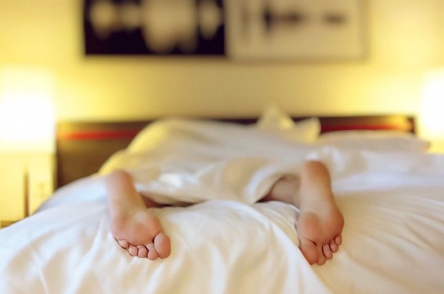 Researchers collected the 20 most common myths about sleep, finding that the top ones may pose a significant risk to health. Photo by Wokandapix/Pixabay