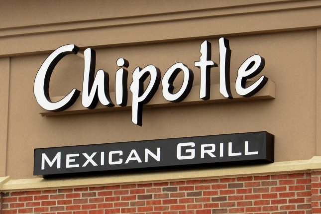 The Cleveland Circle Chipotle restaurant in Boston has reopened. Photo by Susan Montgomery/Shutterstock