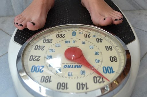 Researchers say that unfit and obese teen boys are at greater risk for chronic disease and other health problems later in life. Photo by sisdahgoldenhair/Pixabay