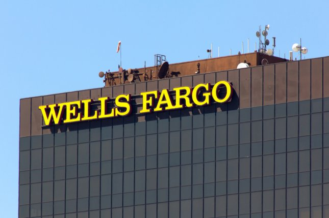 A report filed to the SEC Friday by Wells Fargo revealed the bank made an error that could be the reason for hundreds of foreclosures. Photo by Ken Wolter/Shutterstock.com