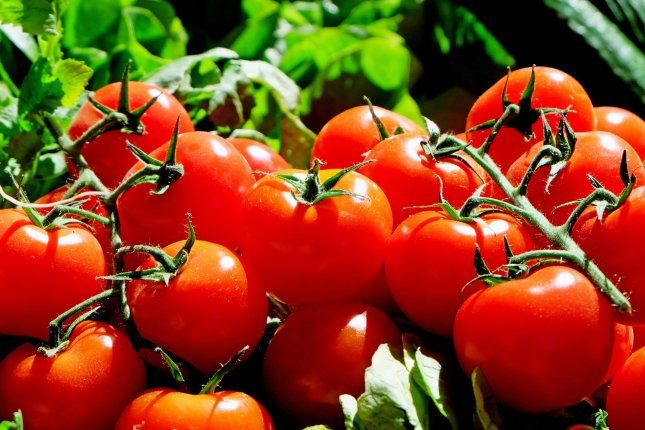 The draft deal sets certain prices on different varieties of tomatoes. File Photo courtesy Pixabay