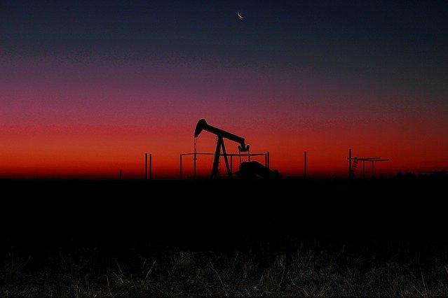 OPEC: Venezuelan, Iranian oil production down, Saudi, UAE output up
