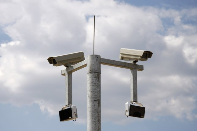 San Francisco is expected to become the first city in the United States to prohibit its government from using facial-recognition technology. Photo by Shutterstock/360b