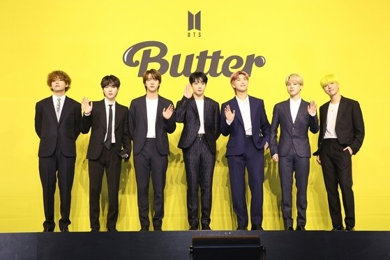 BTS officially cancels world tour due to pandemic