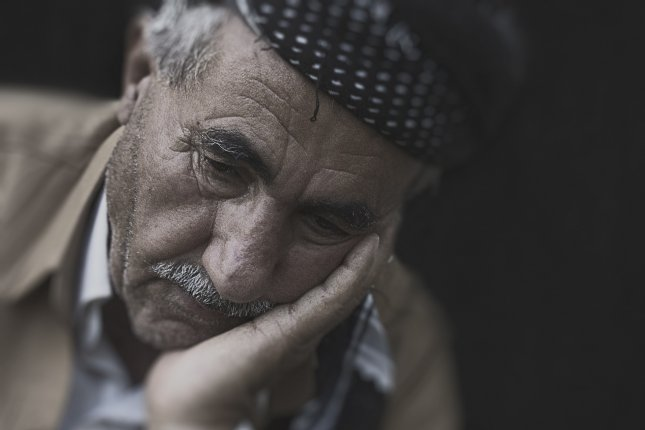 More than 7 million people aged 50 and older in 45 countries found that age affected whether or not they got medical treatment and, whether the treatment, its length and frequency were appropriate, a new study found. Photo byPexels/Pixabay