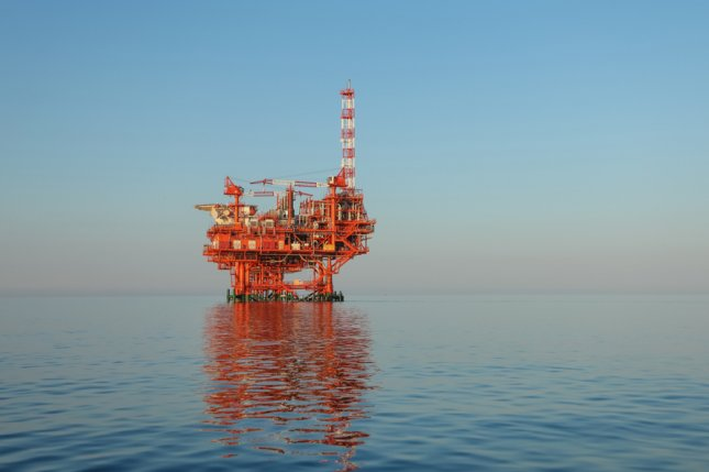Wood Mackenzie sees the big and national oil companies putting their investment eye on offshore basins like Guyana and the U.S. Gulf of Mexico. File photo by Project1photography/Shutterstock