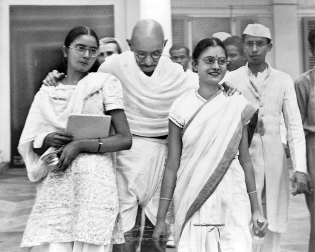 Nathuram Godse: The Story Of The Man Who Killed Gandhi |Why And Who Killed Ghandi