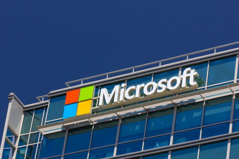 Microsoft to ax Internet Explorer brand