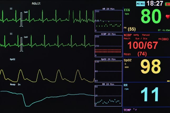 Brain Suppresses Feeling Of Heartbeat To Function Better