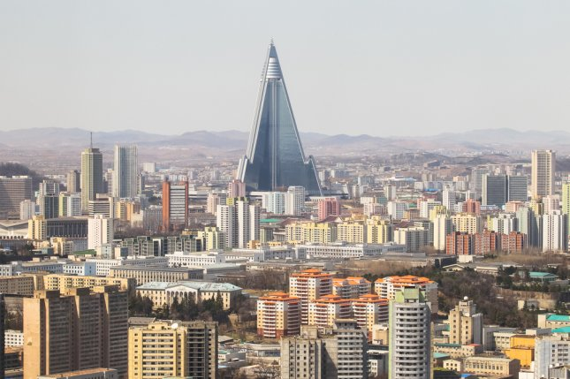 North-Koreans-say-theyve-heard-of-Donald-Trump-but-lack-interest.jpg