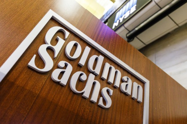 Goldman Sachs pleaded guilty to one count of conspiracy to violate the anti-bribery provisions of the FCPA. File Photo by Justin Lane/EPA-EFE