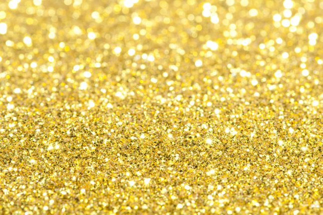 Man who started 'Ship Your Enemies Glitter' regrets decision