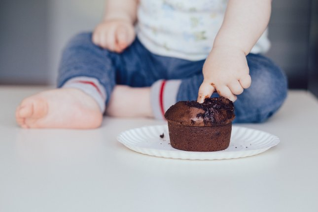 Losing excess weight in childhood cuts risk for diabetes