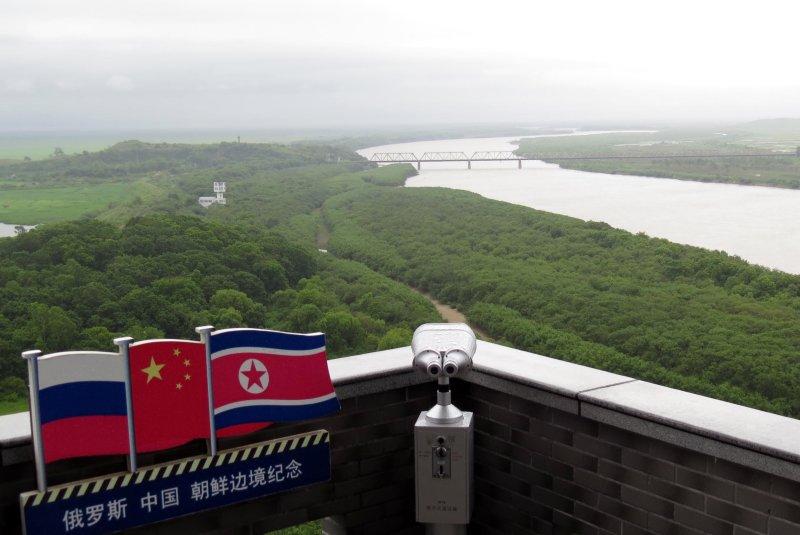 Russians flee North Korea amid COVID-19 concerns