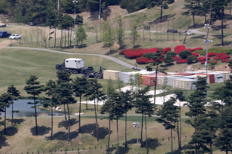 North Korea vows to kill former South Korea President Park