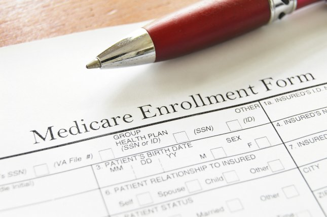 Undocumented immigrants pay more to Medicare than they withdraw