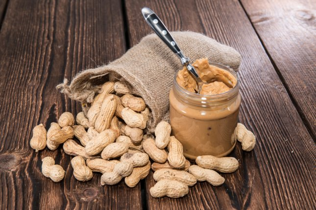 Link Found Between Food Allergies And Childhood Anxiety Upicom