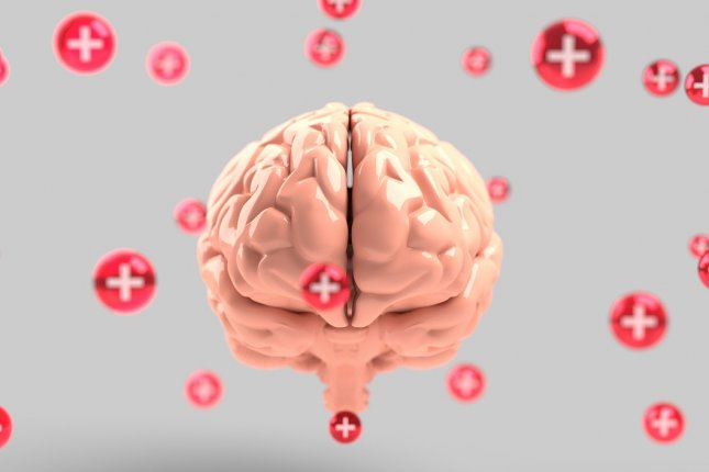 Scientists estimate ultrasonic brain manipulation could eventually be used to study and treat decision-making disorders like addiction in humans. Photo by QuinceMedia/Pixabay