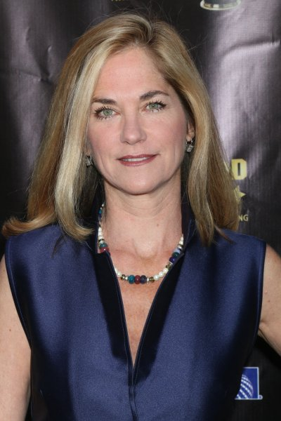 Kassie Depaiva Of Days Of Our Lives Diagnosed With Leukemia Upi