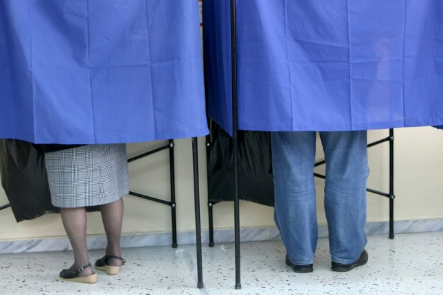 A panel of judges in Virginia reversed a one-vote win that gave Democrats an equal share of the House of Delegates after awarding a questionable ballot to the Republican candidate. File Photo by Ververidis Vasilis/Shutterstock