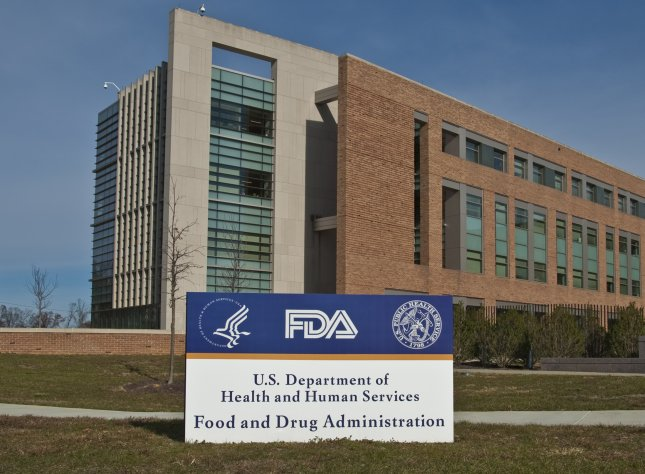Inspector general: FDA doesn't recall tainted foods quickly enough