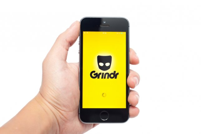 top gay dating app 2015 Gay dating app grindr was under fire on monday for sharing information about users' hiv status or locations with two companies enlisted to optimize its software.