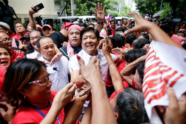 SC starts recount on VP election protest