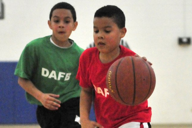 After-school programs a blessing for kids with ADHD