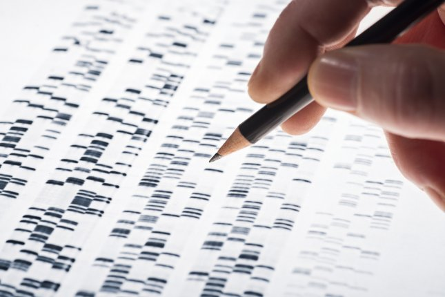 Study finds new genetic clues to psoriasis