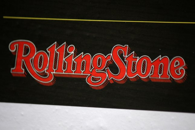 A Virginia jury ruled Friday that Rolling Stone magazine, publisher Wenner Media and contributing writer Sabrina Erdley were liable in a defamation lawsuit brought by former University of Virginia associate dean Nicole P. Eramo. File Photo by 360b/Shutterstock
