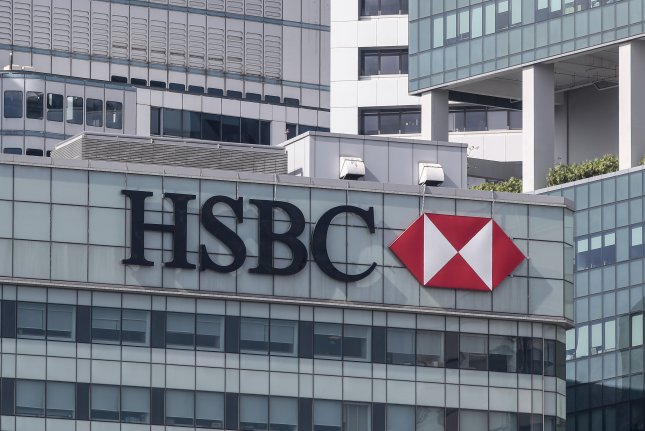 HSBC To Reform Global Markets Business Following Currency Fine