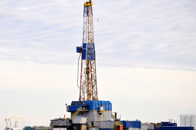 USGS doubles reserve estimate for the Barnett shale basin in Texas, though a forecast from June suggests production may have already peaked. Photo by photostock77/Shutterstock