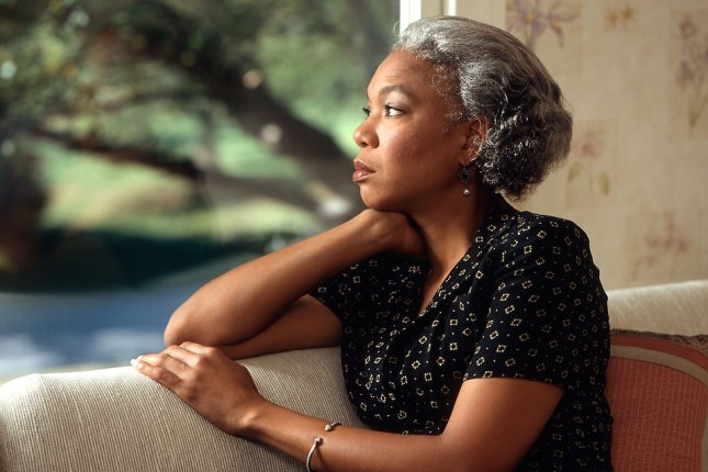 Researchers report they found a link in black women between hair loss and fibroids, though they say they are unsure of the cause for the link remains unclear. Photo by Rhoda Baer/National Cancer Institute