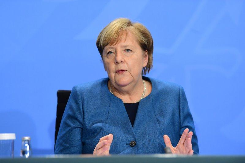 Coronavirus pandemic: Germany seeks European Union deal to close ski resorts