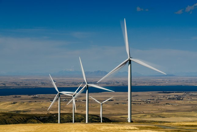 The research showed any successful scenario involving warming less than 1.5 degrees Celsius is certain to involve an increased reliance on renewable energy sources. Photo courtesy of the Department of Energy/Flickr