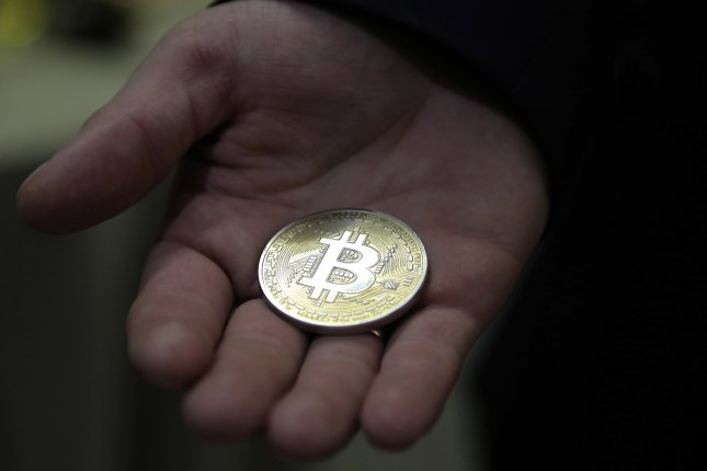 Seoul's financial regulators face criticism after cryptocurrency comment
